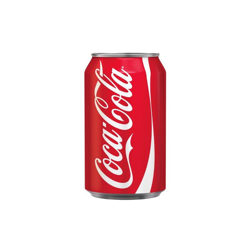 case coca cola 3 1